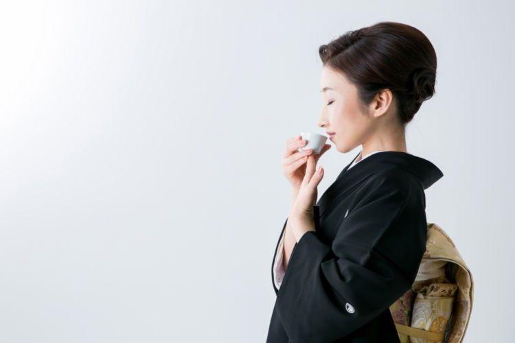 「利酒師(ききさけし)」とは、いわば日本酒版のソムリエ