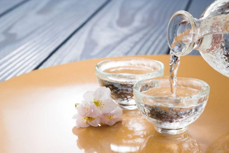 「飛露喜(ひろき)」は無ろ過生原酒という新しい潮流を生んだ酒