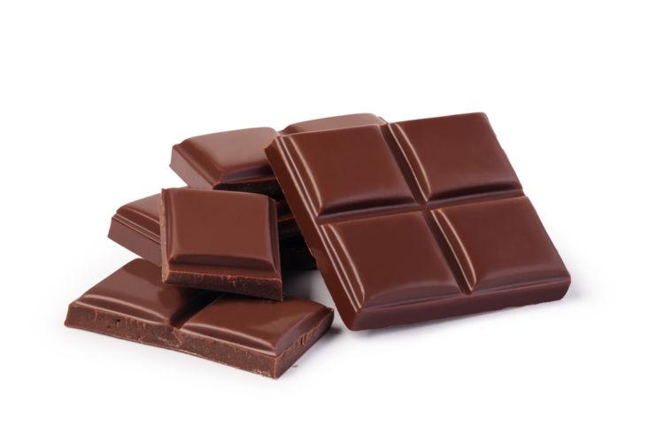 チョコレートのタイプ別、ウイスキーの選び方