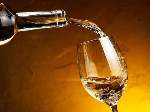 上品な甘さが癖になる味わい! 貴腐ワインを知っていますか?