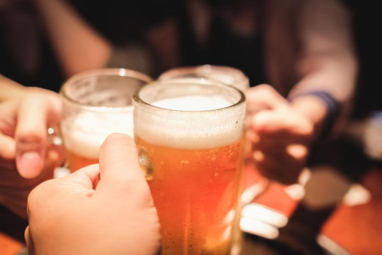 京都のビール【Kyoto Beer Lab(京都ビアラボ)】 京都ならではの個性派ブルーパブ