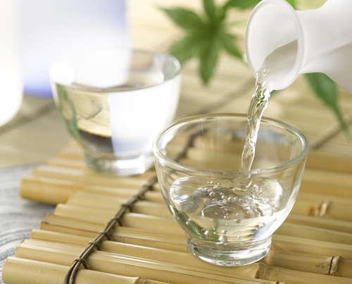 日本酒初心者でも失敗しない、日本酒の頼み方