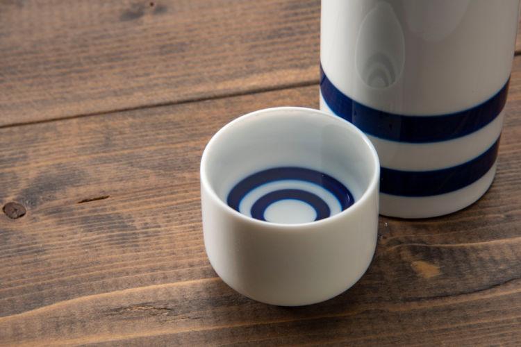 栃木の日本酒【旭興(きょくこう)】伝統と革新の融合が生み出す深い味わい
