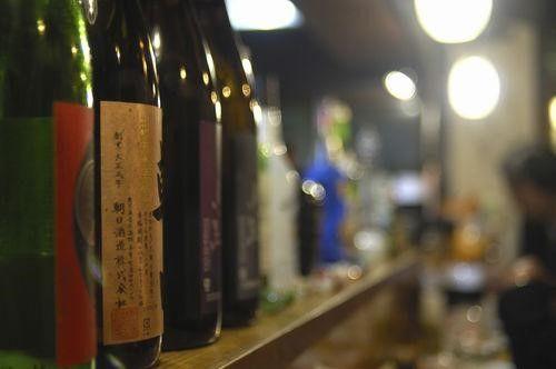 日本酒に賞味期限はあるの? 今さら聞けない基礎知識