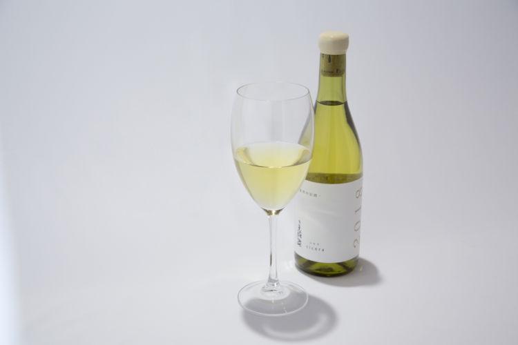 周防大島のワイン農家が造る、ミカンの香りと風味豊かな果実酒が登場!