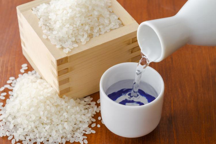 三重の日本酒【半蔵(はんぞう)】サミット乾杯酒に選ばれた地元密着、伝統を守る酒造り