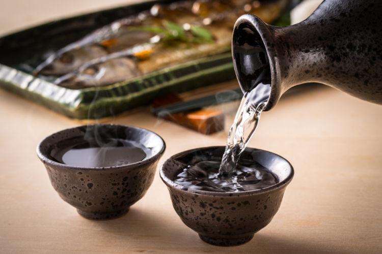 長野の焼酎【信濃司(しなのつかさ)】戦前から受け継がれる本格焼酎銘柄