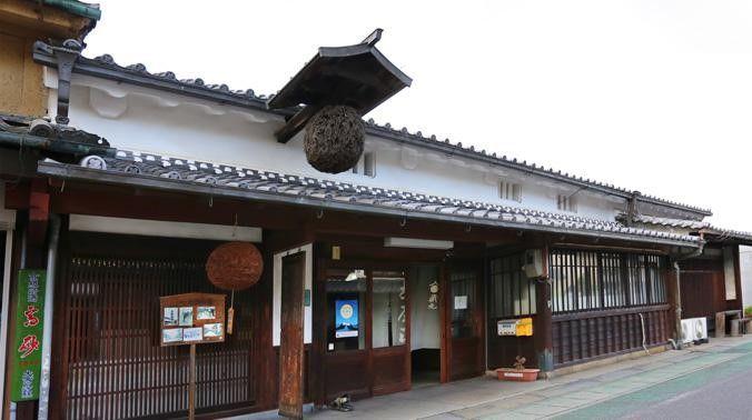 三重の日本酒【高砂(たかさご)】新たな挑戦として生まれ変わった伝統の銘柄