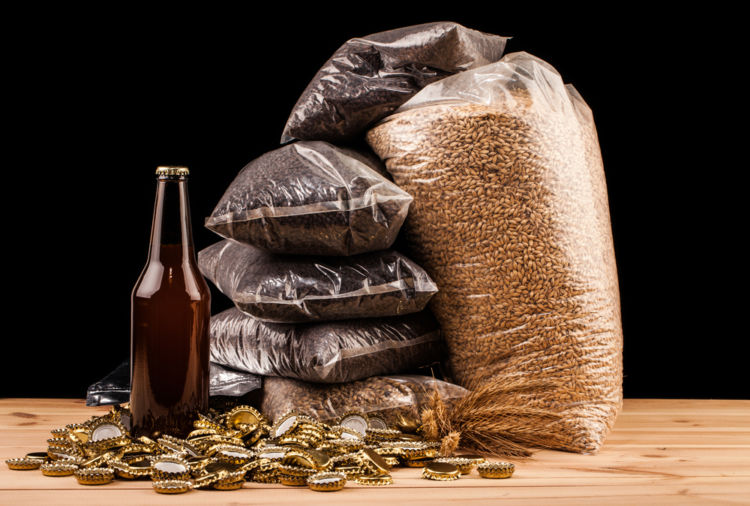 ビール作りキットを使って自宅でビールは作れる?
