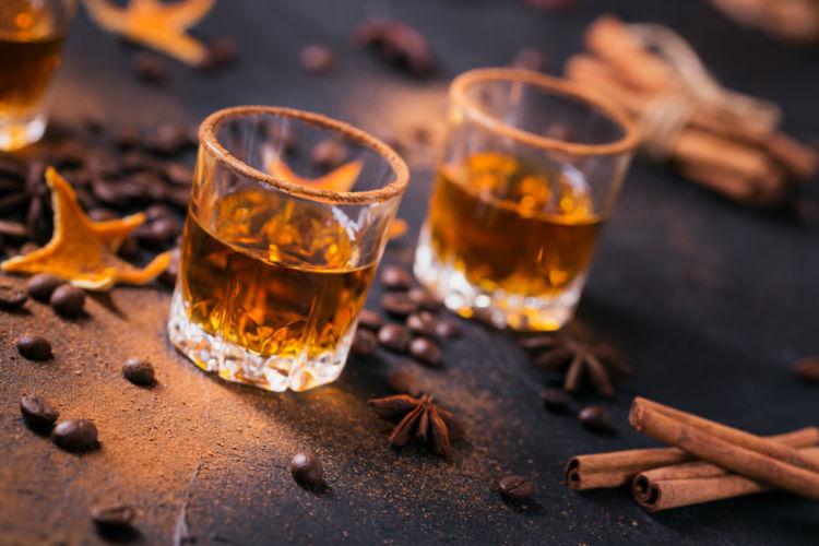 コーヒーとウイスキー、その組み合わせの妙をたのしもう!【シニアソムリエ監修】