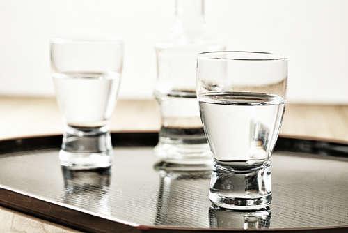 手っ取り早く日本酒に詳しくなれるイベントとは?
