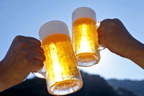 ビールの王道ピルスナー!日本の定番ビールから世界のビールまで