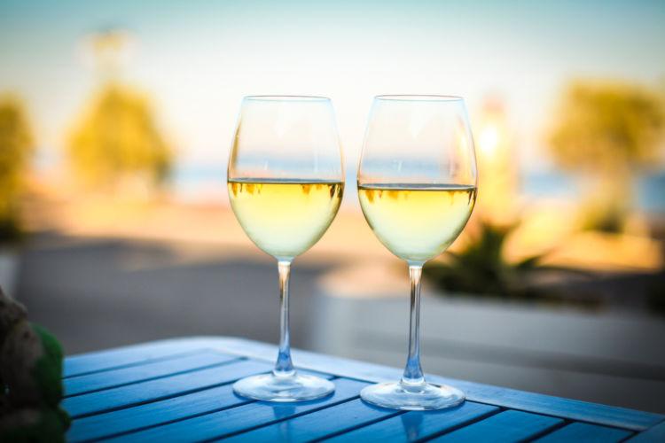 ガヴィ・ディ・ガヴィはイタリアで定番の白ワイン! その味わいと歴史
