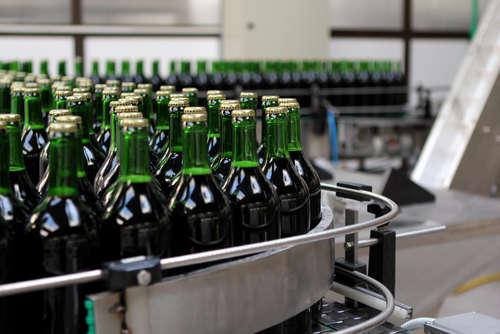 ビールを手作りして世界にひとつだけの自分オリジナルビールを!