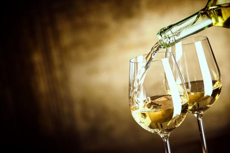 「菊鹿(きっか)ワイン」は熊本県菊鹿町産の世界に誇れるワイン