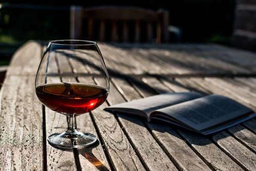 ウイスキー好きは必見?ウイスキー検定を受けてみよう