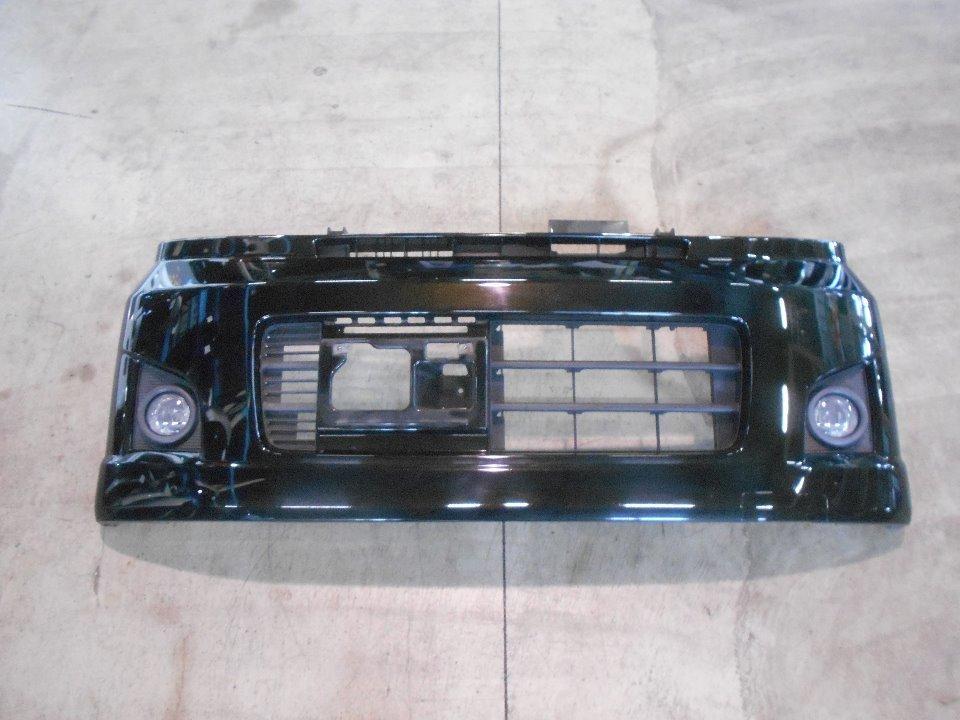 SUZUKI Wagon R   Ref:SP214529     3/8
