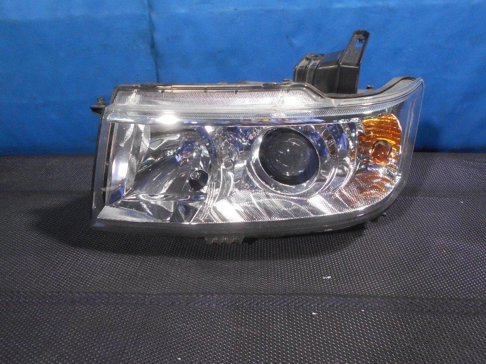 SUZUKI Wagon R   Ref:SP214529     5/8