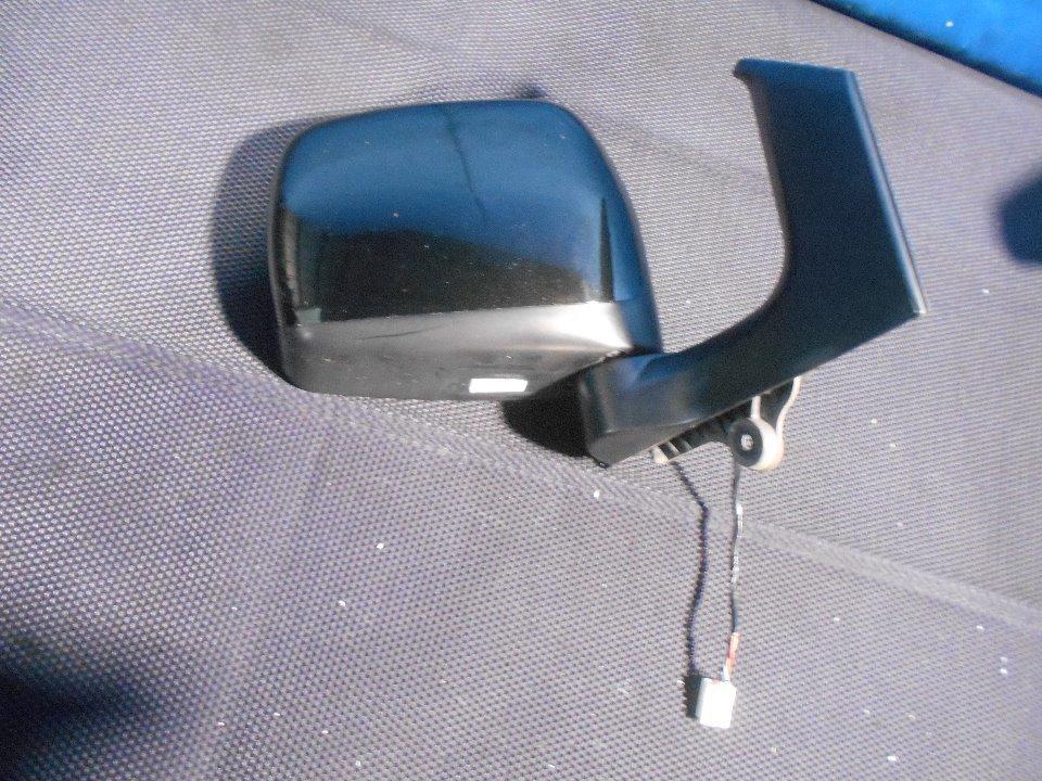 SUZUKI Wagon R   Ref:SP214529     6/8