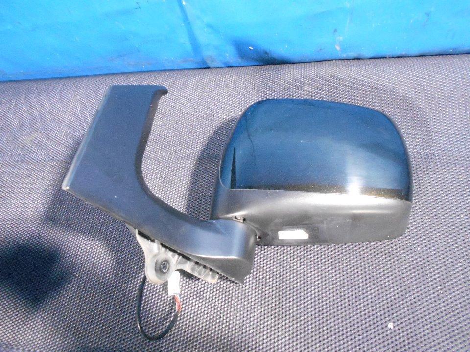SUZUKI Wagon R   Ref:SP214529     7/8