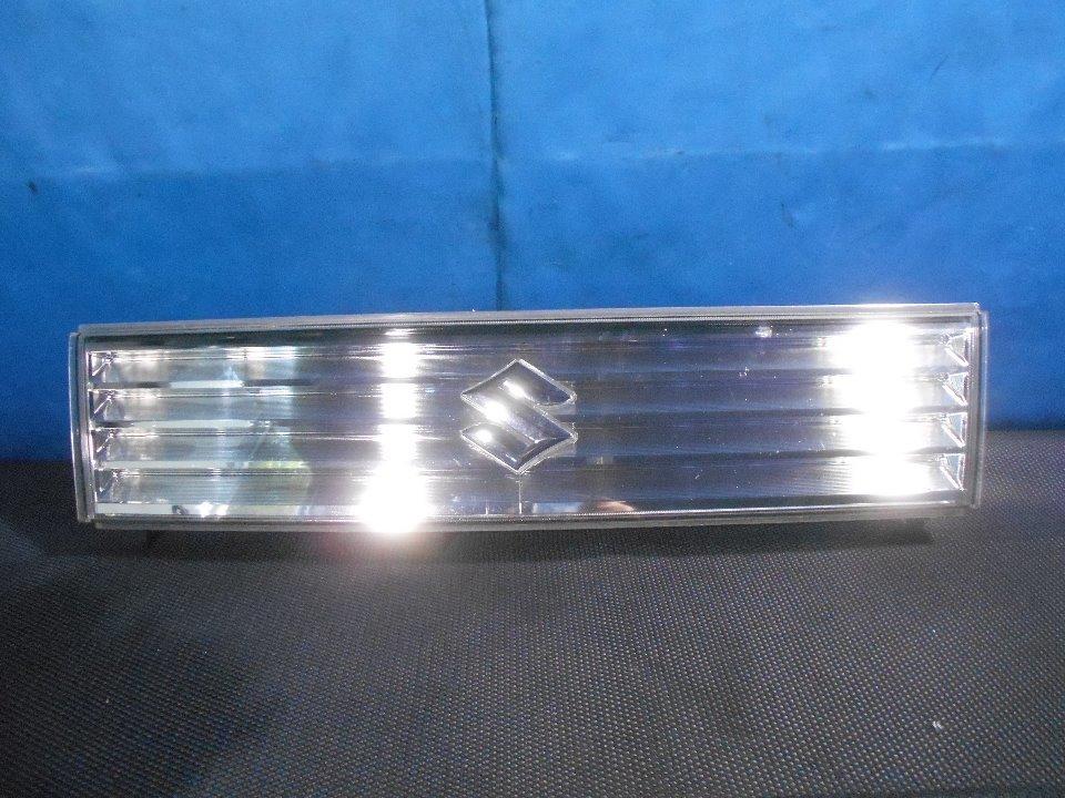 SUZUKI Wagon R   Ref:SP214529     8/8