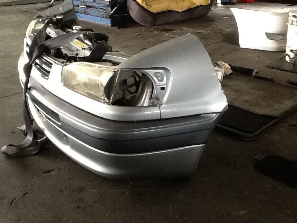 TOYOTA Corolla   Ref:SP224571     21/23