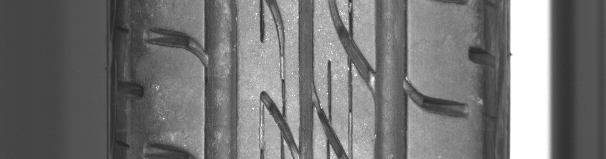 タイヤ  - その他メーカー その他  Ref:SP231301_581     1/1