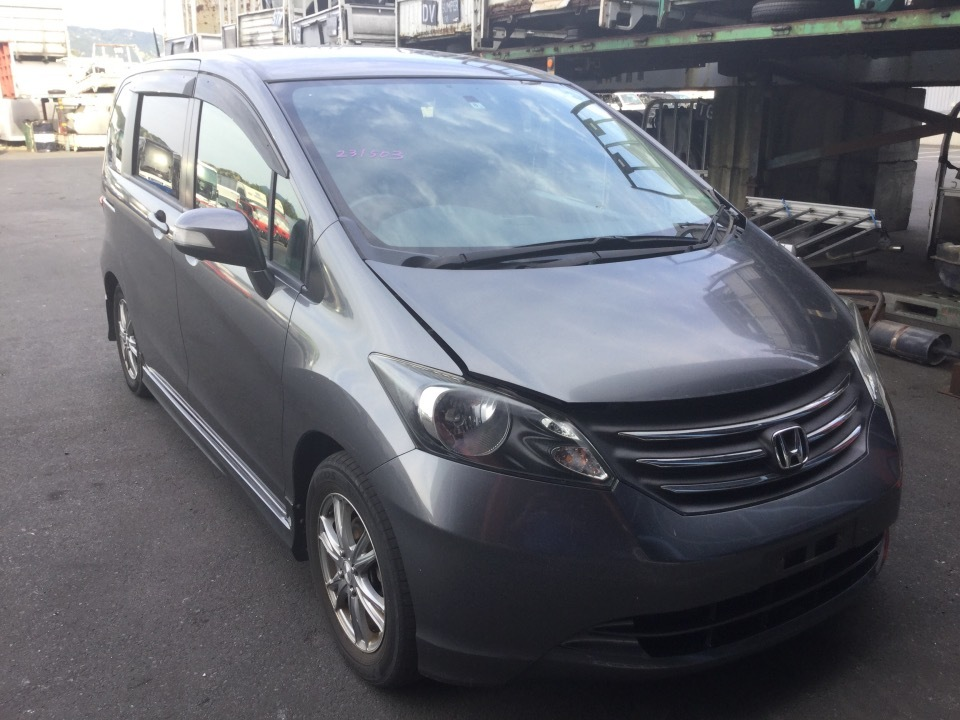 HONDA Freed   Ref:SP231503     1/16