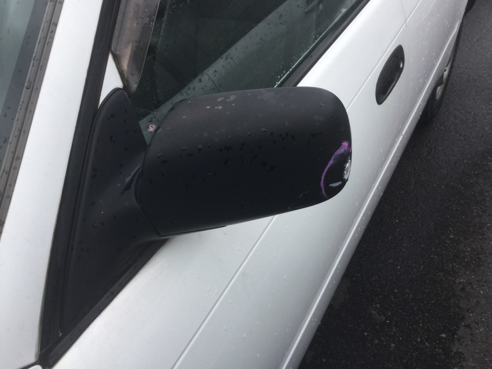 TOYOTA Corolla Van   Ref:SP232196     11/16