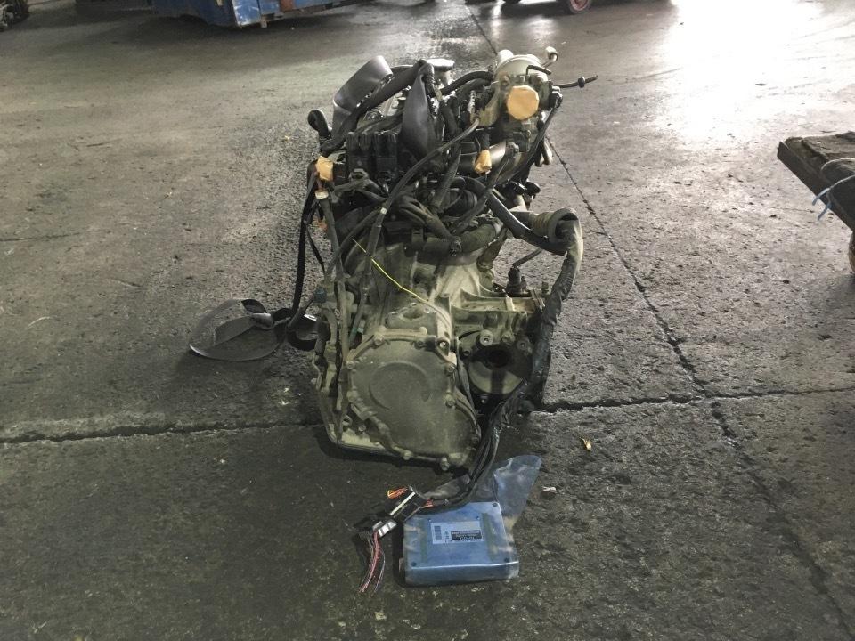 TOYOTA Corolla Van   Ref:SP232196     16/16