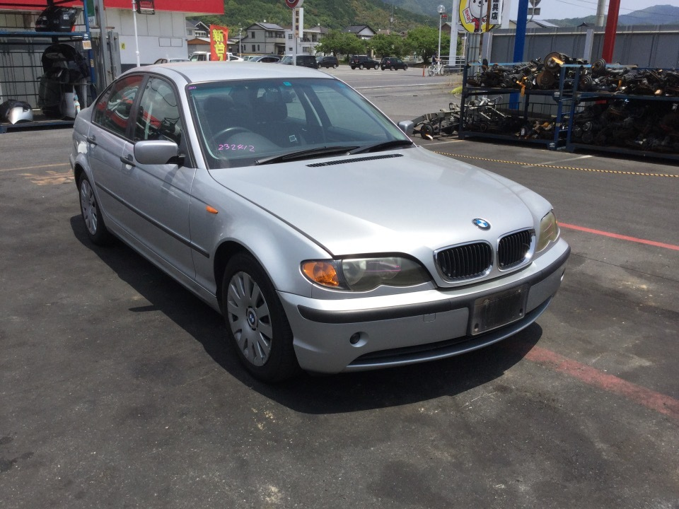 BMW BMW others   Ref:SP232412     1/26