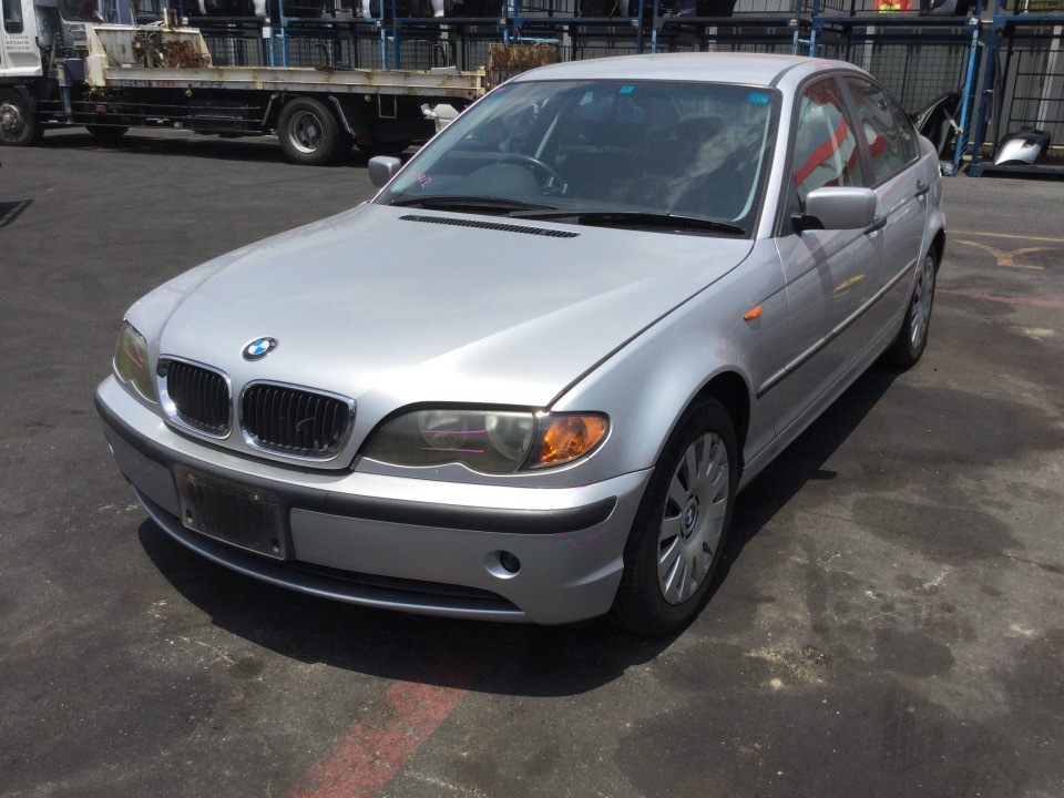 BMW BMW others   Ref:SP232412     2/26