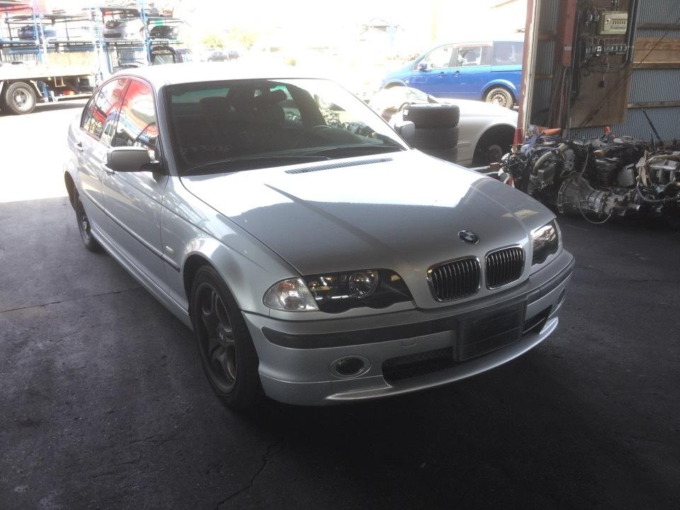 BMW BMW others   Ref:SP233038     1/26