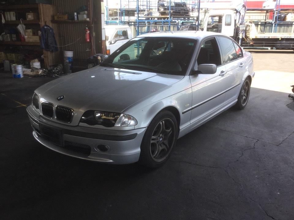 BMW BMW others   Ref:SP233038     2/26