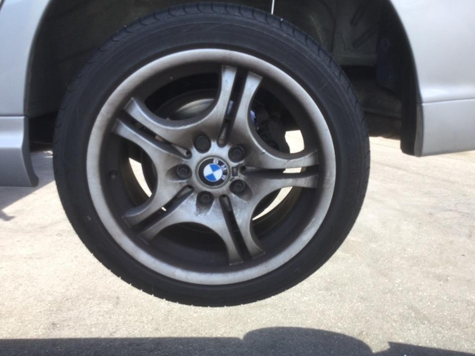 BMW BMW others   Ref:SP233038     21/26