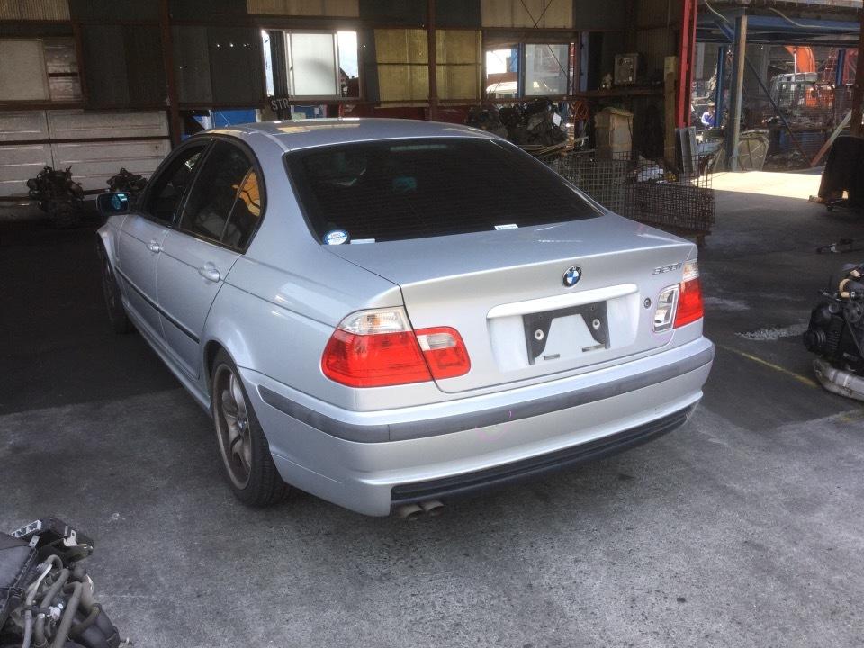 BMW BMW others   Ref:SP233038     3/26