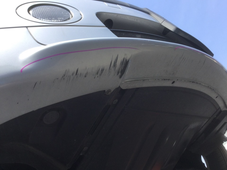 BMW BMW others   Ref:SP233038     26/26