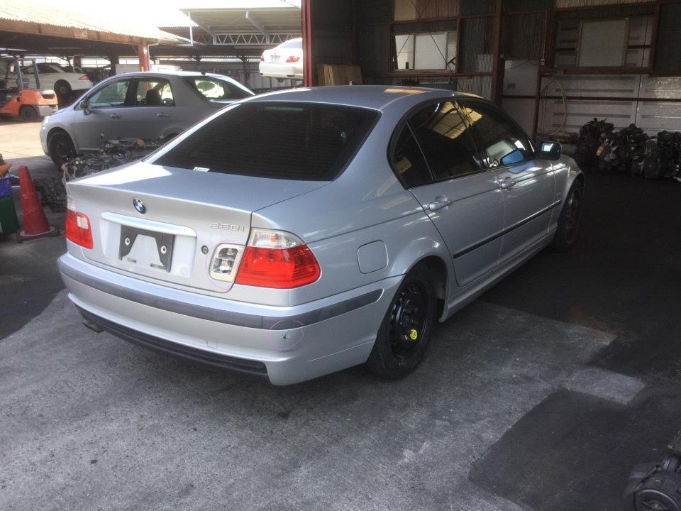BMW BMW others   Ref:SP233038     4/26