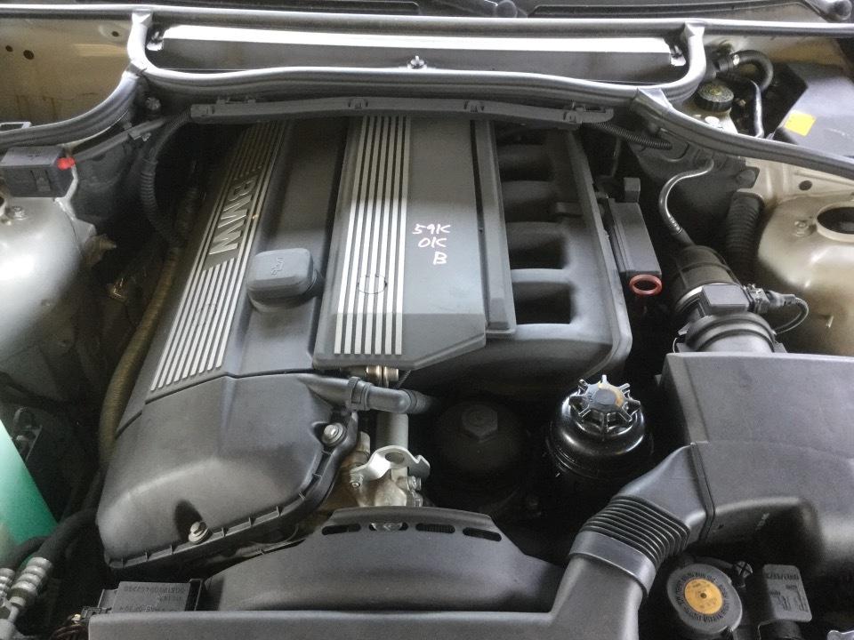 BMW BMW others   Ref:SP233038     5/26