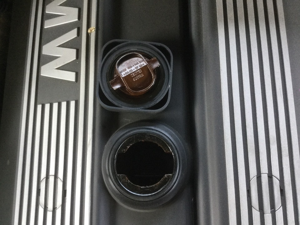 BMW BMW others   Ref:SP233038     6/26