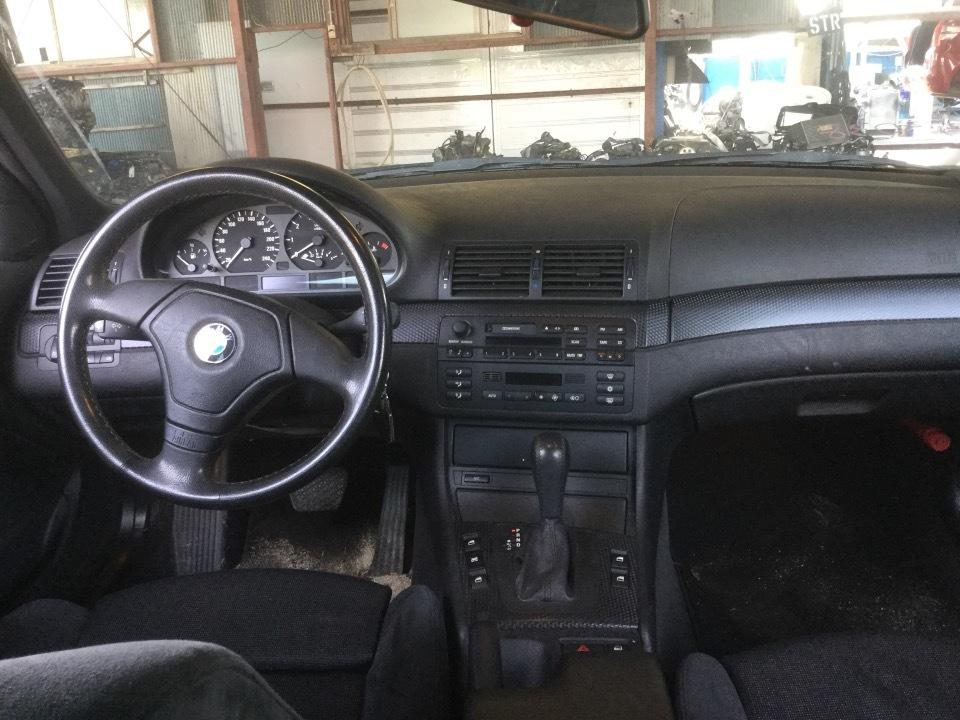 BMW BMW others   Ref:SP233038     8/26