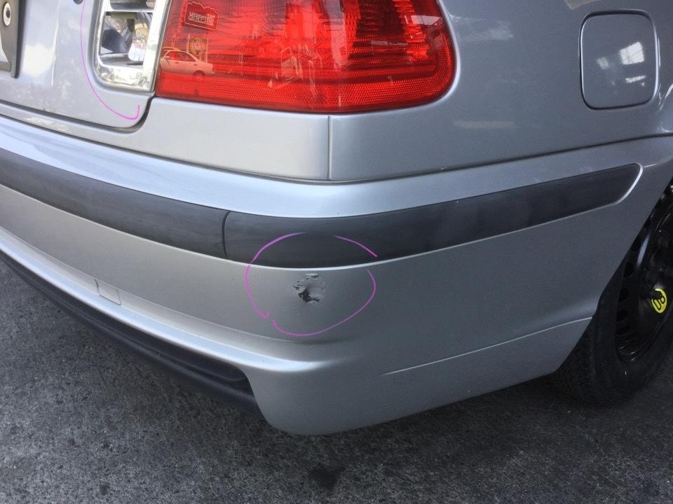 BMW BMW others   Ref:SP233038     9/26