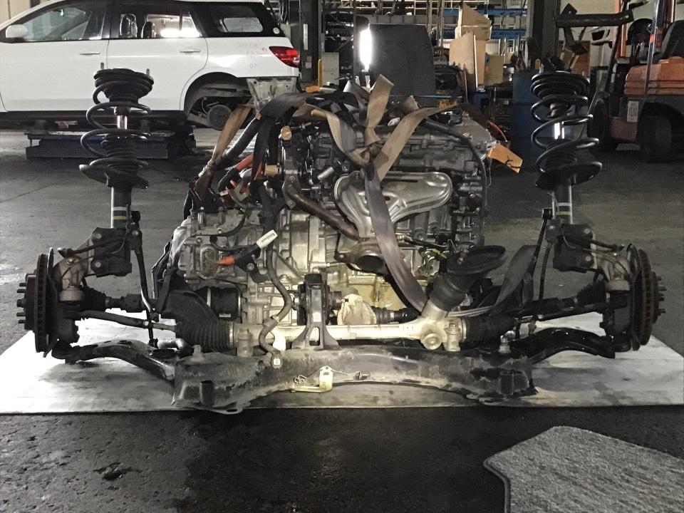 TOYOTA Prius   Ref:SP233255     18/26