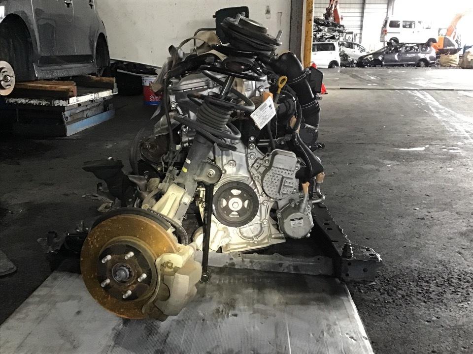 TOYOTA Prius   Ref:SP233255     21/26