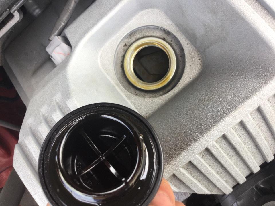 TOYOTA Prius   Ref:SP233255     6/26