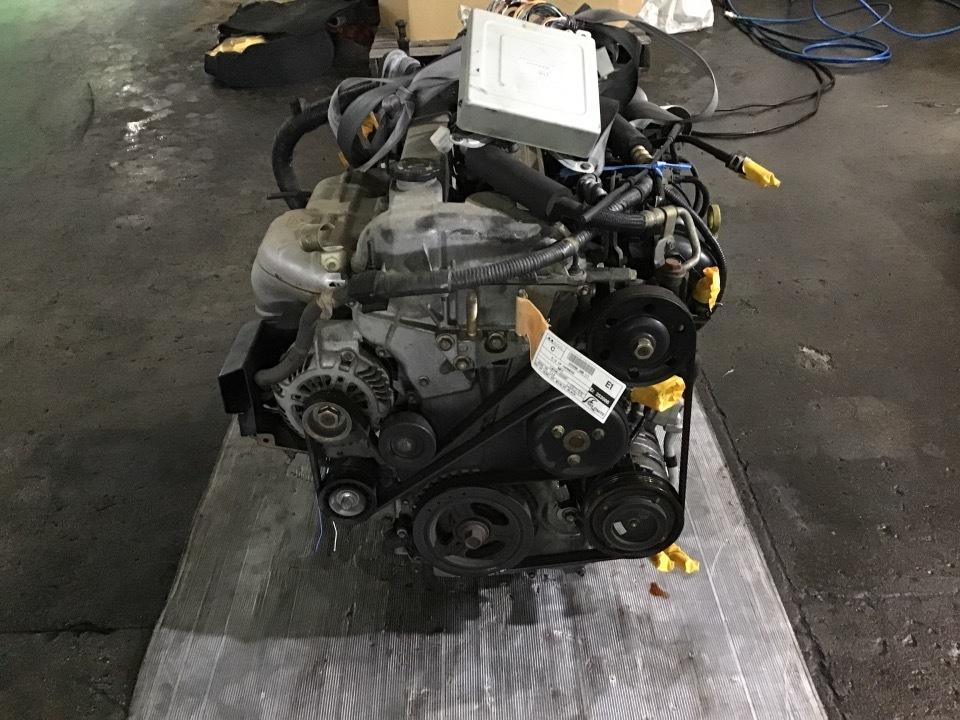 マツダ MPV   Ref:SP233566     14/15
