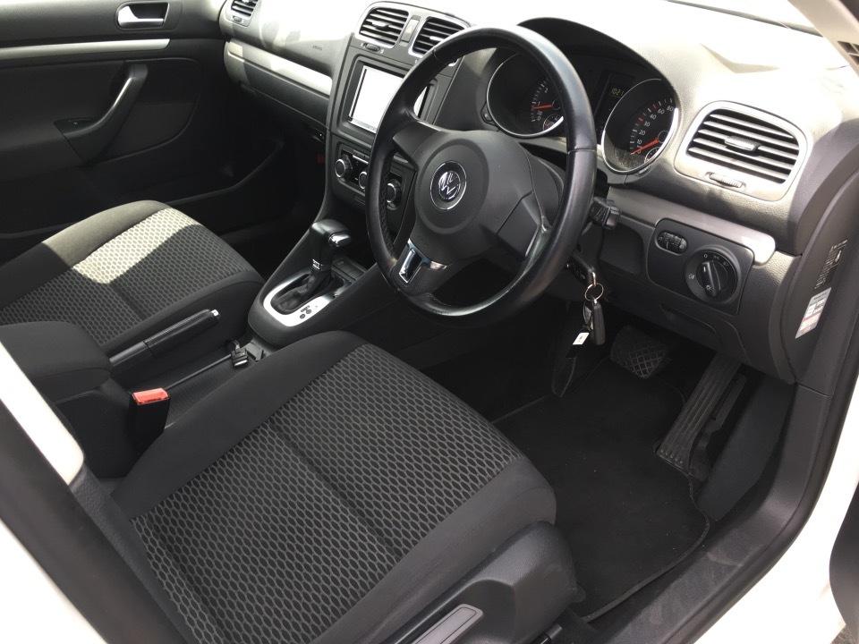 Volkswagen Golf   Ref:SP233586     12/17