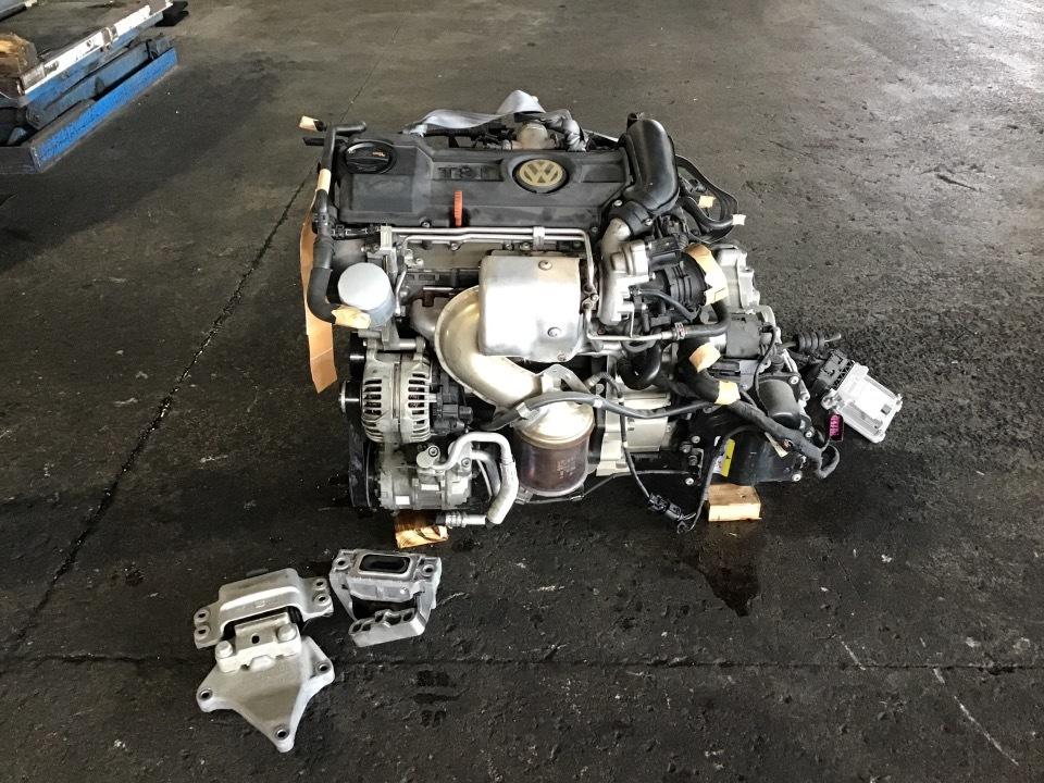 Volkswagen Golf   Ref:SP233586     14/17