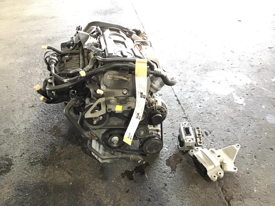 Volkswagen Golf   Ref:SP233586     15/17