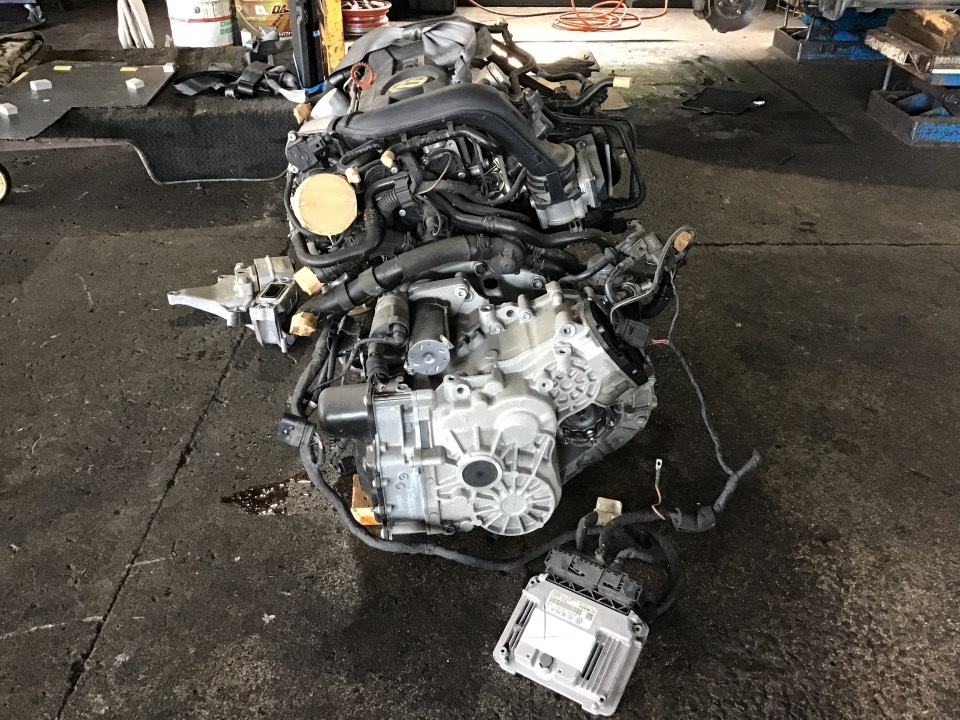 Volkswagen Golf   Ref:SP233586     17/17